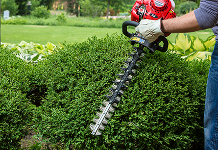 Equipment Attachments | Accessories | Mayo Garden Center