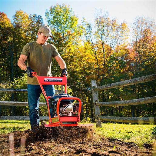 Dr  Power | Power Equipment | Mayo Garden Center